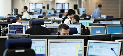 Image result for Professional Investors